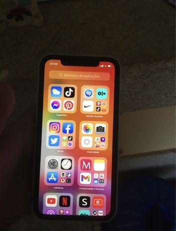 Iphone Xr, 64 gb em bom estado
