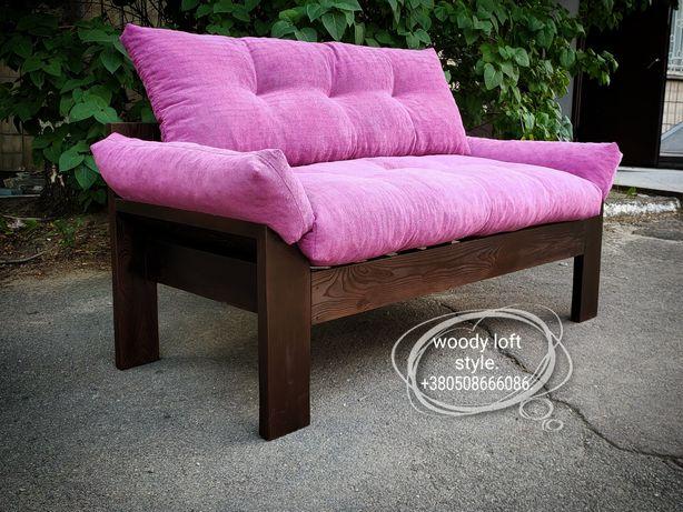 Столы в стиле loft в кальянную,мебель Лофт в кафе,диваны ,стул,кресло