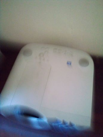 Projector sony vpl-px20