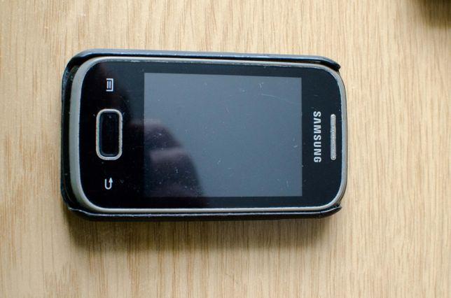 Samsung GT-5300 на запчастини