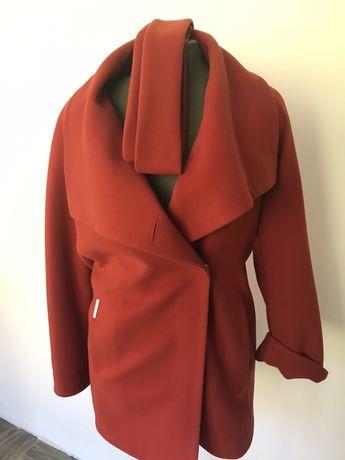 Пальто жіноче Kornev