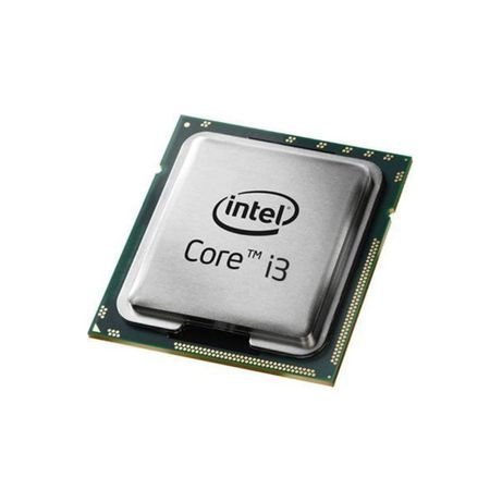 Процесор Intel® Core™ i3-2120