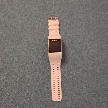 Polar M600 біговий годинник, триатлон