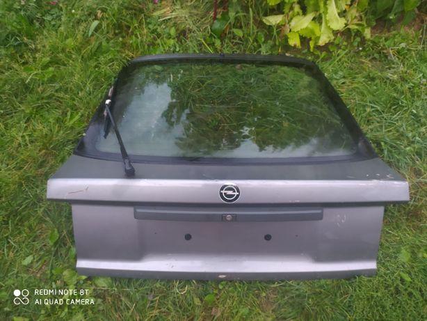 Продам багажник Opel Vecta A 1992