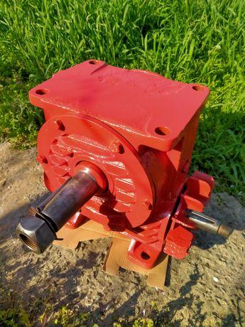 Электродвигатель редуктор шкив дюраль бронза тиски гидроцилиндр