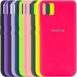 Чехлы и стекла для Realme 6 6i, 6 Pro, C3, C2, 5, 5 Pro, XT, С11, С15