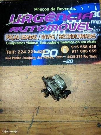 Opel Corsa C 1.3 CDTi - Depressor de Travões - Refª 73501167 / 729024