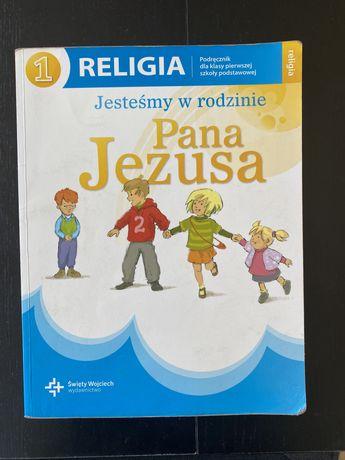 Ksiazki do religii
