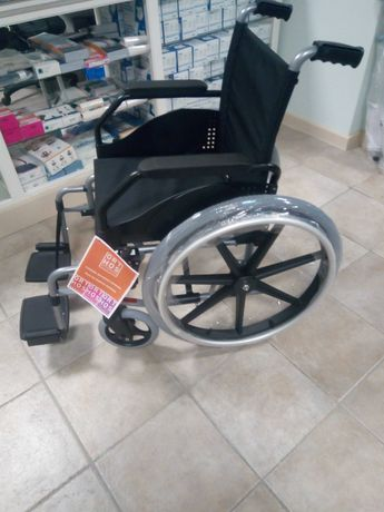 Cadeiras de Rodas Celta