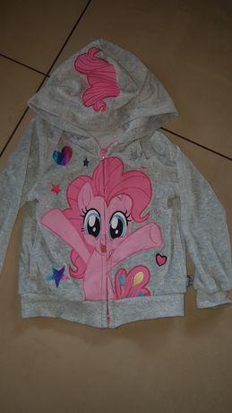 Bluza Ponny