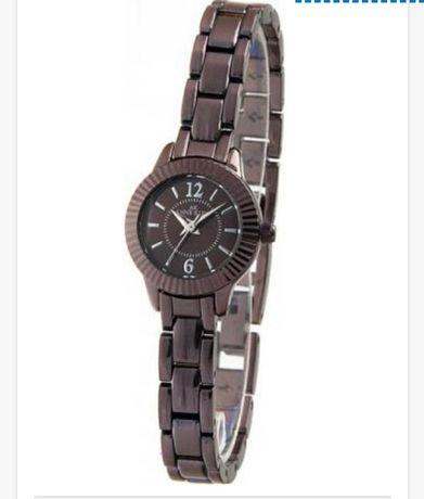 Наручные часы Anne Klein женские