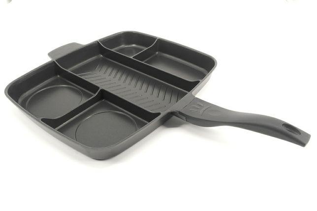 Сковородка Magic Pan