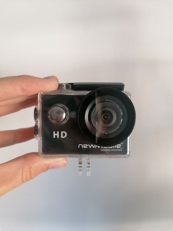 Action Cam Newmobile 400