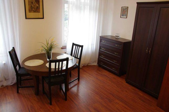 Sopot mieszkanie 3 pokojowe dla studentów