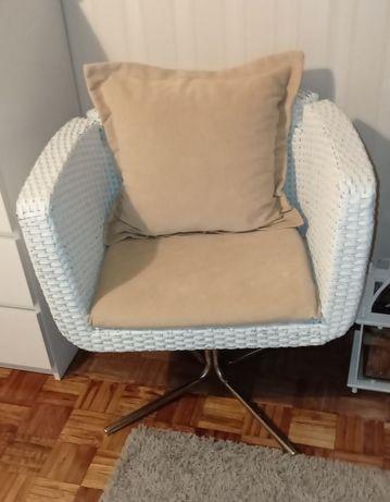 Cadeira de escritório ou quarto ikea