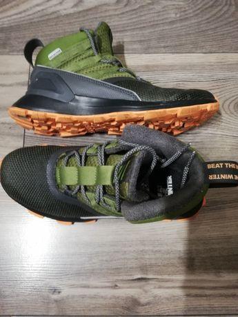 Buty dziecięce Adidas