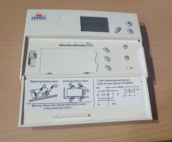 Терморегулятор KOSPEL