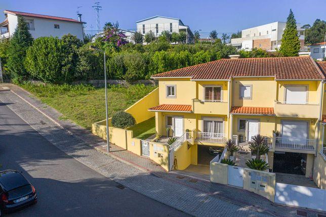 Moradia T3 - Vila Verde
