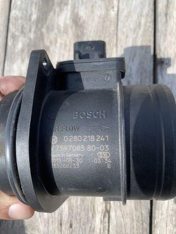 Sensor MAF original - mini R56 N18 S/JCW