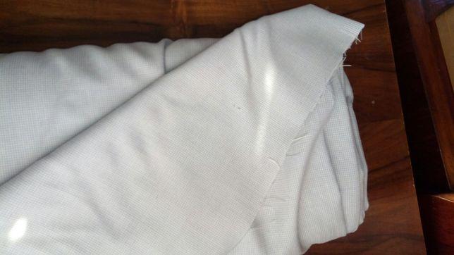 Тканина для сукні та портєр