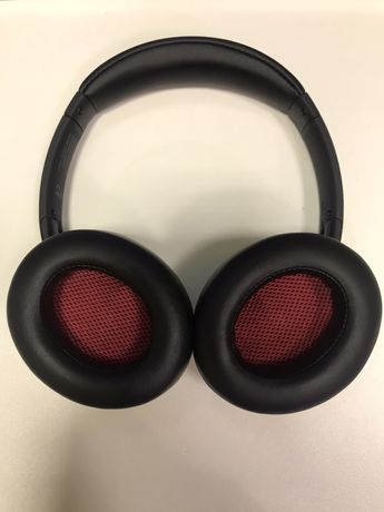 Bluetooth гарнитура, наушники Teufel Real Blue NC