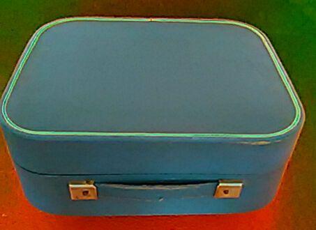 Gramofon Fonica prl