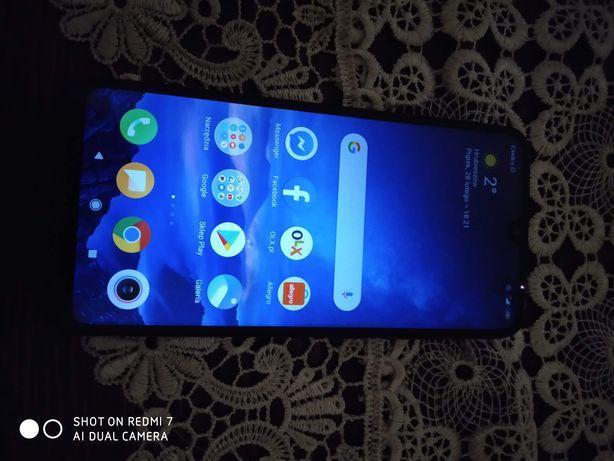 Sprzedam Xiaomi redmi 7 3/64