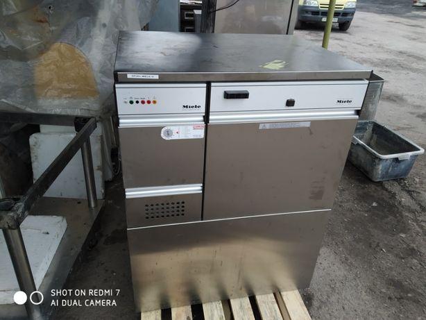Посудомоечная ,дезинфекционная машина MIELE