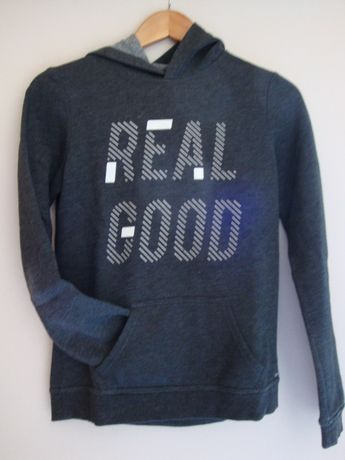Sweater 11/12