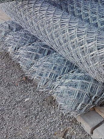 Siatka ogrodzeniowa, ogrodzenie, bezpośrednio od producenta tanio