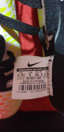 Nike Magista n.36