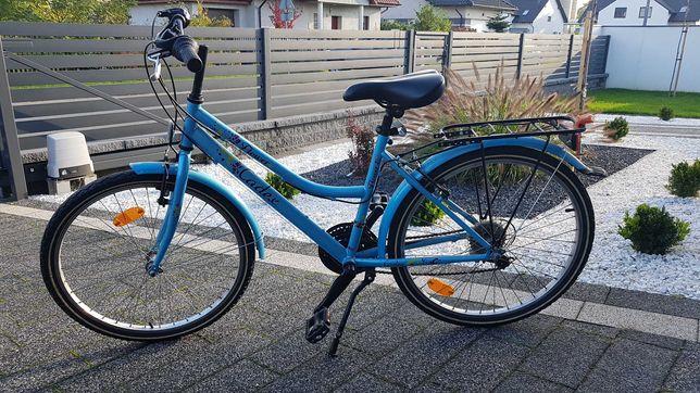Sprzedam rower CADEX