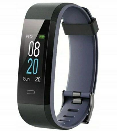 Yamay W350 opaska fitness smartband
