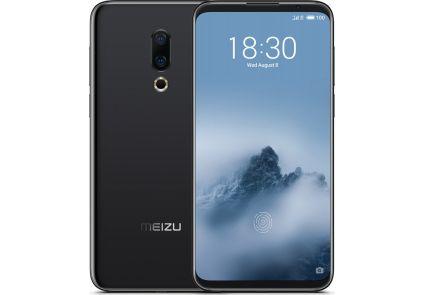 Meizu 16 6/64Gb Global Version