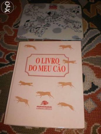 Diário Cão