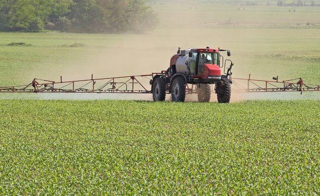 Amino Kwasy Nawozy do Rolnictwa