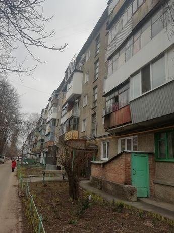 Окна двери балконы монтаж демонтаж доставка Стеко и другие производите