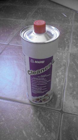 Mapei CLEANER L do czyszczenia drewna