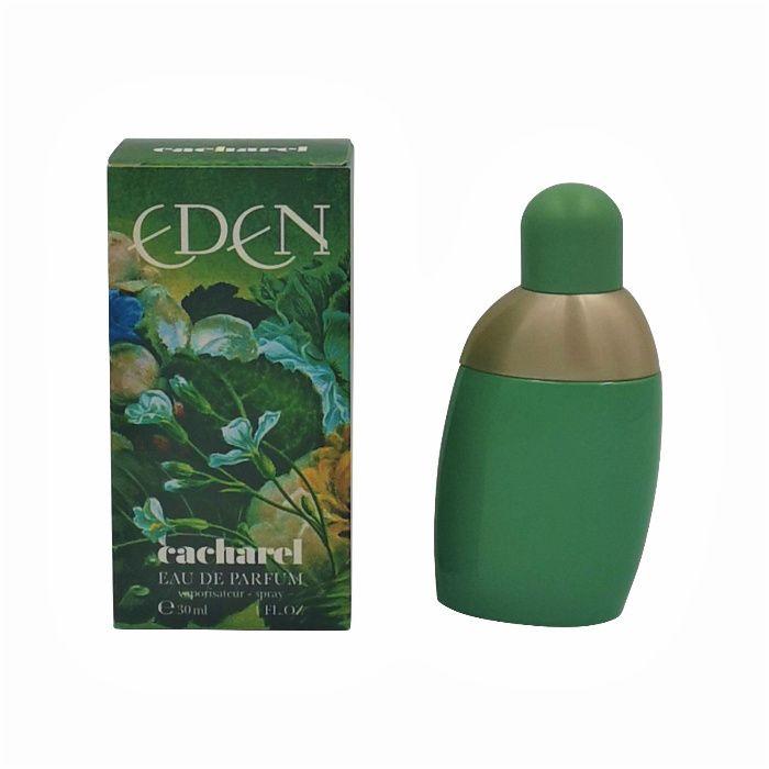 Perfumy | Cacharel | Eden | 30 ml | edp