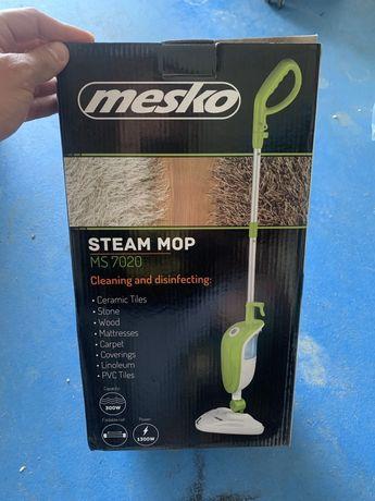 Mop parowy Mesko MS7020