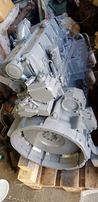 silnik DEUTZ 2012,1012,1013,912