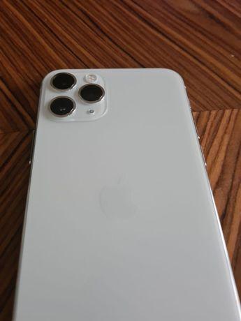iPhone 11 Pro  13mcy Gwarancji Bateria 95% Stan sklepowy!!!Bez blokad!