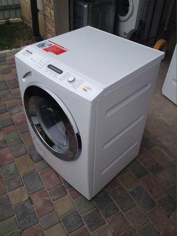 Ремонт стиральных машин , частный мастер не дорого .