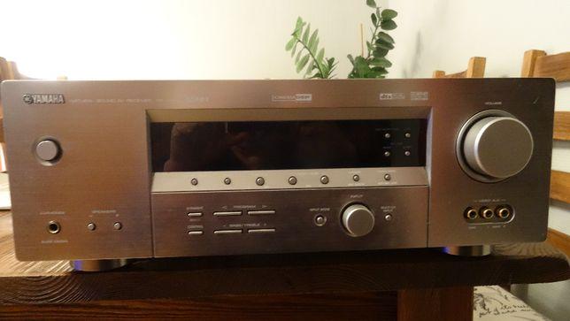 Amplituner kina domowego Yamaha RX-V450