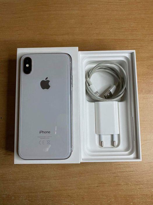 Iphone x Gostyń - image 1