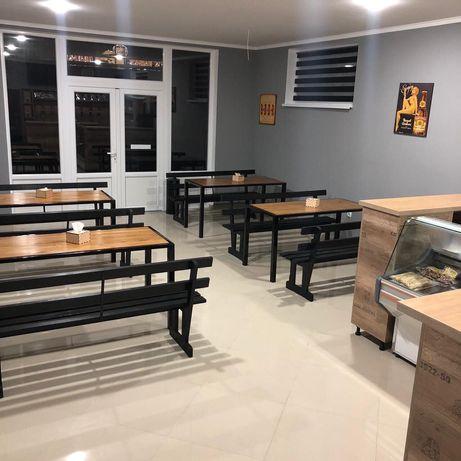 Пивне обладнання кафе бар Заболотів пивнушка паб готовий бізнес