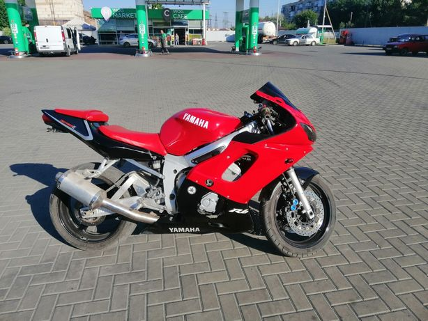 Yamaha r6 карбюратор срочно без торга