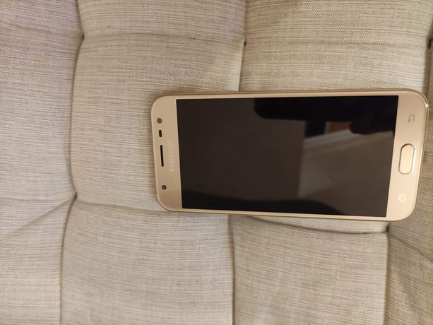 Samsung Galaxy J330F