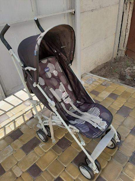 Детская коляска chicco-London