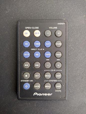 Comando Rádio Pioneer AXD7271 | Envio gratuito*